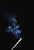 IMG_3077new (lucyjohnson455) Tags: art studio photography smoke studiophotography smokeart