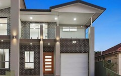 29A Springfield Road, Padstow NSW