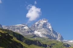 IMGP1885 (Mais pourquoi ?) Tags: italia cervin breuilcervinia