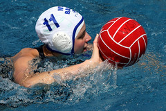 AW3Z0318_R.Varadi_R.Varadi (Robi33) Tags: summer sports water swimming ball fight women action basel swimmingpool watersports waterpolo sportspool waterpolochampionship