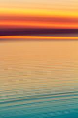 IMG_2820_web (blurography) Tags: sunset sea seascape abstract motion blur art nature colors twilight estonia contemporaryart motionblur slowshutter impressionism panning visualart icm contemporaryphotography camerapainting photoimpressionism abstractimpressionism intentionalcameramovement