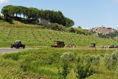 Casale Marittimo, Provinz Pisa (Wolfgang.Grilz) Tags: italien landscape italia unesco tuscany siena montalcino pienza montepulciano toscana valdorcia toskana sanquirico tuscanlandscape tuscanspring springitaly