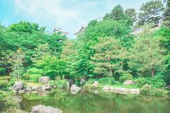 DSC_3158.jpg (boyaolin) Tags: japan kanazawa sigma1750mm nikond7100