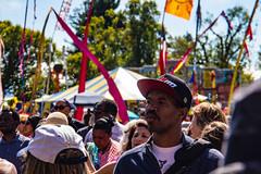IMG_4262.jpg (edcool1_1) Tags: worldone worldonefestival worldonefestival2016 cerritovistapark 4thofjuly independenceday elcerrito