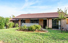 31 Hadleigh Circuit, Isabella Plains ACT