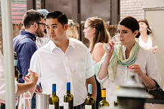 WinesOfGreece(whiteparty)2016-719420160628