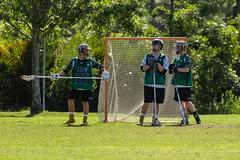 160619_Fathers Day Invitational_0181 (scottabuchananfl) Tags: lax lacrosse lcg palmcoast bucholtzboyslacrosse