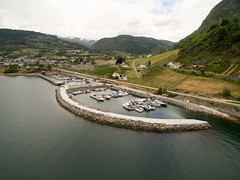 DJI_0360 (Rune Venes) Tags: norway no sognogfjordane