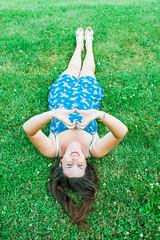 2016-06-20_Danielle Shoot in Park D3_040 (Greg Levicoff Photography) Tags: park danielle d3 playwiki
