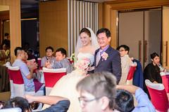 Sophie-Wedding19 (Josh Pao) Tags: wedding sophie marriage taichung   nccu   rmi   millenniumhotelsandresorts