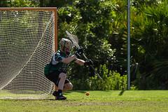 160619_Fathers Day Invitational_0328 (scottabuchananfl) Tags: lax lacrosse lcg palmcoast bucholtzboyslacrosse