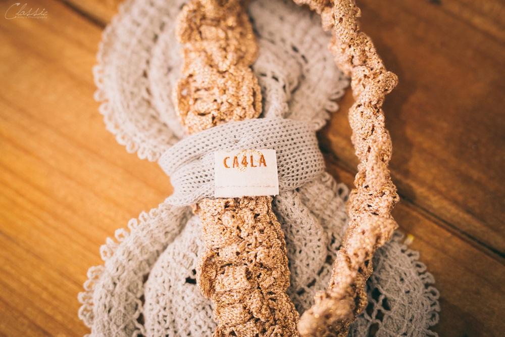 日本CA4LA帽子髮式代購