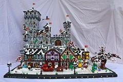 winter_castle_002