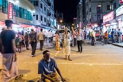 H504_3461 (bandashing) Tags: street england people night dark manchester sharif lights shrine disabled nightlife sylhet bangladesh beg socialdocumentary beggars mazar dargah aoa shahjalal bandashing akhtarowaisahmed