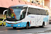 2336 (American Bus Pics) Tags: util
