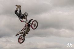 Freestyle MX (Kasinfoto) Tags: jump nikon freestyle sweden outdoor tamron mx fmx arvika d610 mxphotography