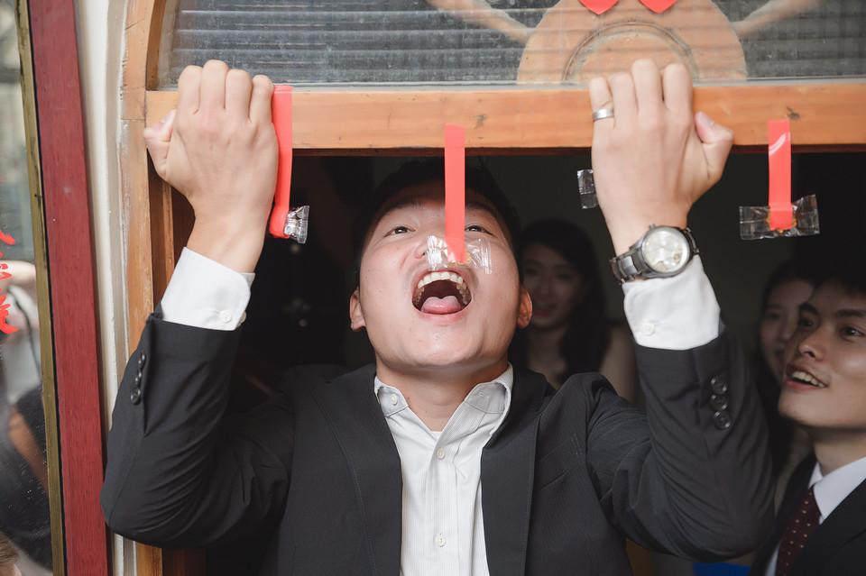 婚禮攝影-雲林三好國際酒店-0017