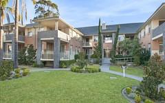 12/17-19 Hutchison Avenue, Kellyville NSW