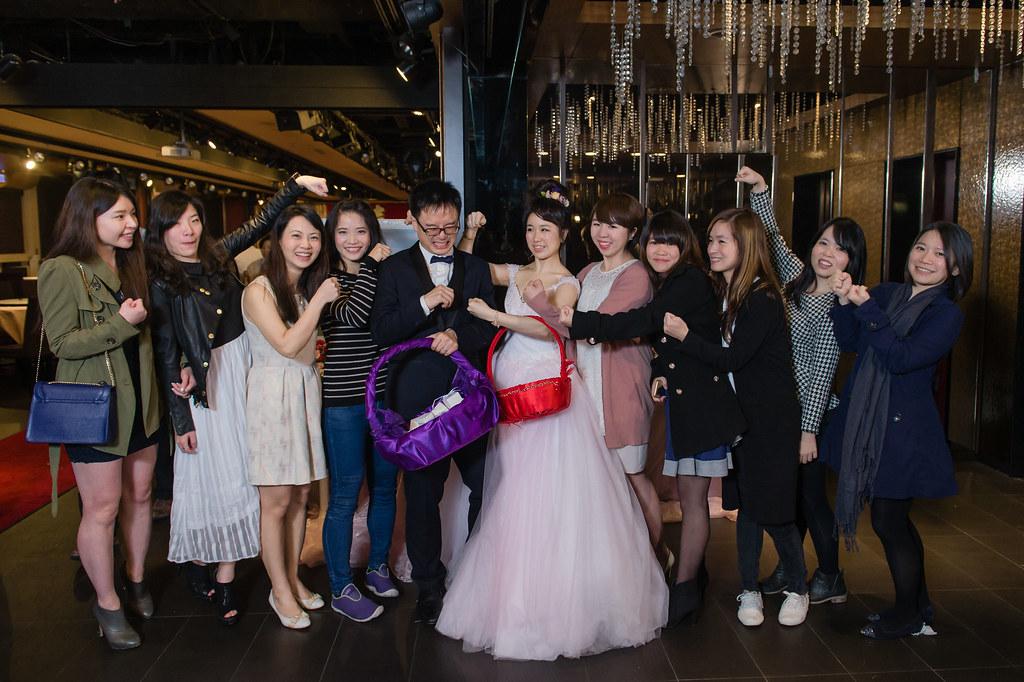 台北婚攝, 長春素食餐廳, 長春素食餐廳婚宴, 長春素食餐廳婚攝, 婚禮攝影, 婚攝, 婚攝推薦-94