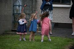 DSC_0662 (seustace2003) Tags: baile tha cliath ireland irlanda ierland irlande dublino dublin ire