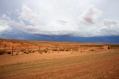 Lower Antelope Canyon (G. Dominguez) Tags: holidays ferien landscape landschaft lowerantelopecanyon usa2016