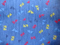 Hermes (Polaroyd7) Tags: train bahn bus pattern seat stoel sessel transport nederland netherlands niederlande paysbas holland stuhl platz sige zug verkehr ov vervoer public metro subway