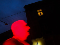 Day 283/365 (11.08.16) (Taras Bychko) Tags: streetview streetphotography street streetphotographer project365 everybodystreet tarasbychkoeverydayphotography onlylightandshadowphotography bychko365 ukraine lviv tarasbychko digital color penf olympuspenf