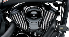 VN900CDFA (Kawasaki Australia) Tags: vn900cdfa kawasakiaustralia motorcycles cruisers motorbikes