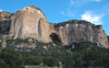 La Ventana Natural Arch (El Malpais National Monument, New Mexico, USA) 1 (James St. John) Tags: la ventana natural arch el malpais national monument new mexico zuni sandstone jurassic