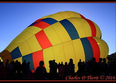 More fun with Silhouettes (ctofcsco) Tags: 1400 28mm 28300mm 80 backlighting labordayliftoff ldlo 2016 balloon balloons city co cool crowd crowded crowds event explored festival fun geo:lat=3882831660 geo:lon=10479891560 geotagged happy hotair knobhill landscape memorialpark northamerica party photo photograph pic picture pretty prospectlake renown blue canon colorado coloradosprings ef28300mm ef28300mmf3556lisusm eos50d explore f8 hotairballoon people red silhouettes superzoom telephoto unitedstates usa yellow