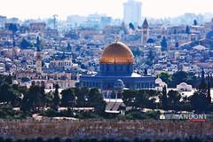 Al-Aqsa Mosque (Ivan Andoni [Photo&Art]) Tags: alaqsa palestine jerusalem mosque muslim muslims
