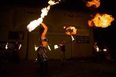 0B7A9146 (rome_rome) Tags: fire fireperform fireperformance dancer dance