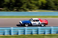 4O9A3448 (towlett) Tags: auto car musclecar race roadrace speedway v8 wgi watkingleninternational automotive fingerlakes racing