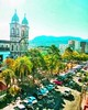 14102814_1070276503021939_6155718563523932875_o (gesielfreire) Tags: city cidade landscape collor beauty sunshine paisaje art light