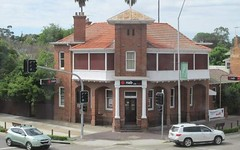 182 Kelly Street, Scone NSW
