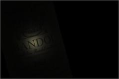 16-324 (lechecce) Tags: 2016 wine blackandwhite wineart stilllife flickraward sharingart digitalarttaiwan blinkagain nikonflickraward trolled