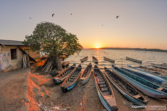 Sunset Trincomalee (CharithMania) Tags: charithmania trincomalee nikon90 srilanka charithmaniaphotography boats sunsetsrilanka trincomaleesrilanka sunsets scene scenerysrilanka nikond90 fisheye fisheyesrilanka gopro xiaomi goprosrilanka trincosep