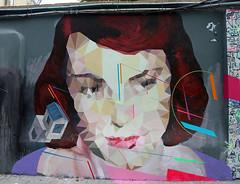 Octubre_0055 (Joanbrebo) Tags: canoneos80d efs1855mmf3556isstm eosd autofocus barcelona barceloneta pintadas grafitis murales murals streetart urbanarte