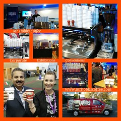 Mr Hobbs Coffee taking care of Exhibition's & Conference's for the Corporate Sector, based in Dublin ,we can travel to the UK & Western Europe. (David Hobbs / Mr Hobbs Coffee) Tags: exhibitionstand dublinconventioncentre conference europeanconventions websummit microsoft events vipevents organise eventplanner humanresources marketingteam brandcoffee advertise businessnetwork networking businessevents businessnews baristaservice espressobar espressobarservice barhire coffeehire mrhobbscoffeemobilecoffee wwwmrhobbscoffeecom mrhobbscoffee facebook flickr google instagram tumblr summit expo exhibit coffeesponsor
