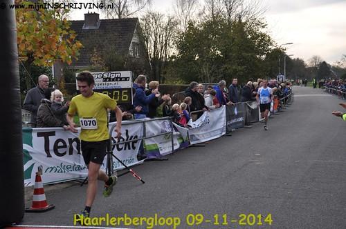 Haarlerbergloop_09_11_2014_0649