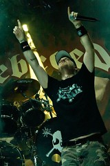 "Hatebreed • <a style=""font-size:0.8em;"" href=""http://www.flickr.com/photos/62101939@N08/15132010713/"" target=""_blank"">View on Flickr</a>"