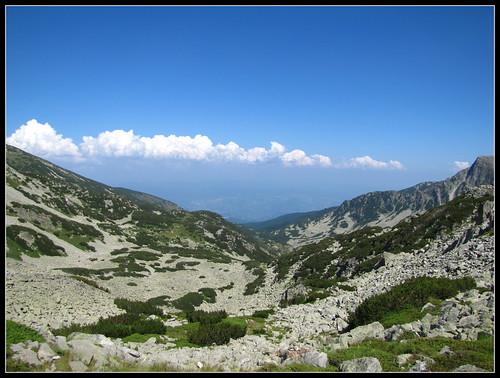 bulgaria_2010_08_11_14_36_28_296