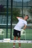"""braulio rizo-4-padel-2-masculina-torneo-padel-optimil-belife-malaga-noviembre-2014 • <a style=""""font-size:0.8em;"""" href=""""http://www.flickr.com/photos/68728055@N04/15209607023/"""" target=""""_blank"""">View on Flickr</a>"""