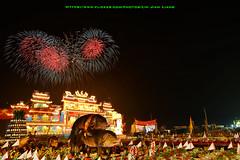 20141203 DSC_2979 (Lin.Jian Liang) Tags: nikon taiwan firework     d610 2035