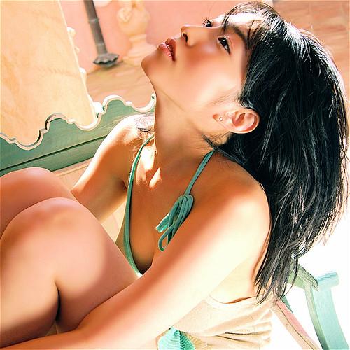 佐藤寛子 画像61