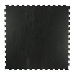 P108.024A  Black Marble / Marmol Negro (Pavigym Int) Tags: colour tile eva floor flooring fitness gym loseta pavigym