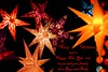 Weihnachtsgrüße/Christmas Greetings (Andy von der Wurm) Tags: christmas xmas germany weihnachten season deutschland europa europe you thank alemania nrw greetings allemagne nordrheinwestfalen dankeschön northrhinewestfalia weihnachtsgruesse geilenkirchen golddragon hobbyphotograph kreisheinsberg goldstaraward spiritofphotography weihnachtsgrüse andreasfucke andyvonderwurm