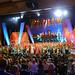 Babkina_concert_0182