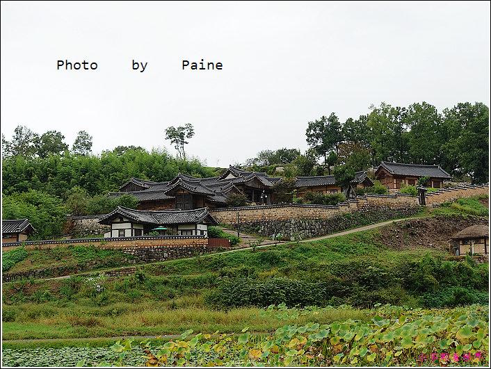 慶州良洞村 (13).JPG