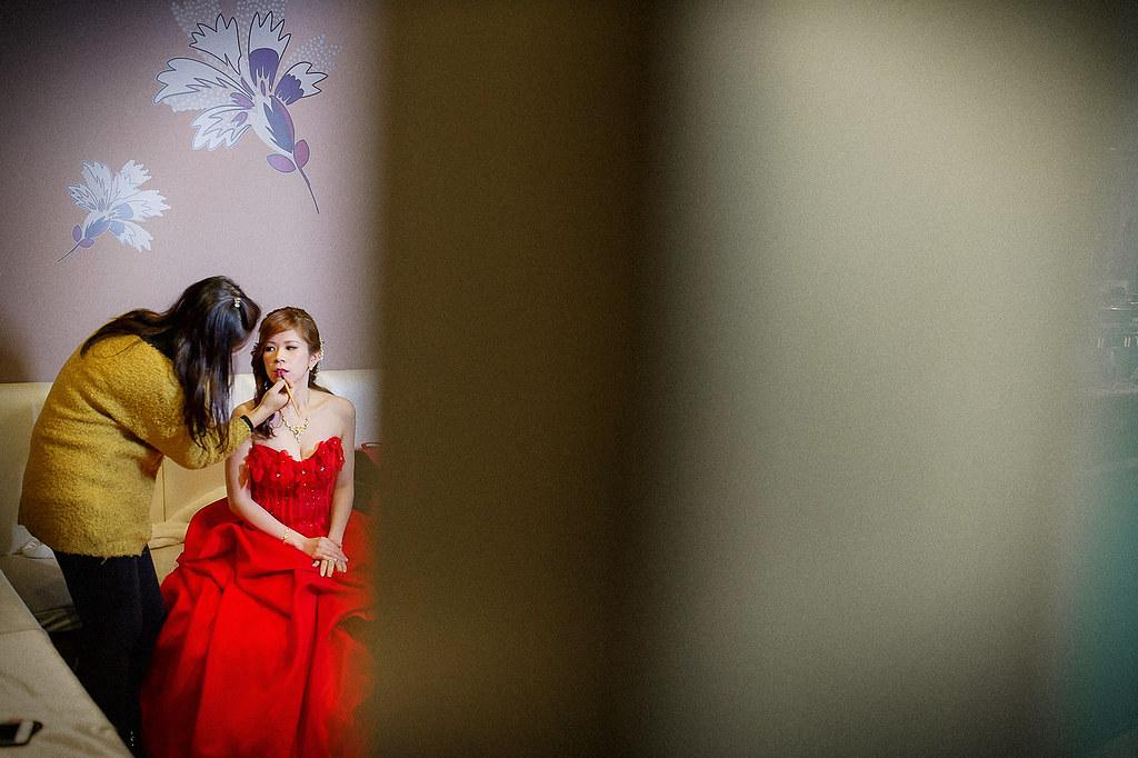 俊賢&雅鴻Wedding-159